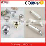 High Quality Stainless Steel 316 Shake Furniture Handles And Harware Furniture Pull Made In China