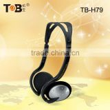 New best seller goog quality active noise cancelling headphones with high noise reduction level