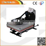 large format heat press t-shirt thermal transfer machine heat press printing machine sublimation