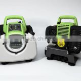 alternator 220v 0.8kw generators silent digital inverter gasoline outdoor use only made in china