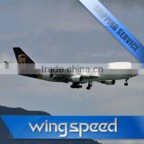 sea and air freight with professional freight forwarder agent from China to Malaysia Skype:bonmedlisa