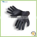 3mm Neoprene Diving Surfing Kayaking Gloves