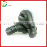 Gym MMA Training PU Leather Boxing Gloves                                                                         Quality Choice