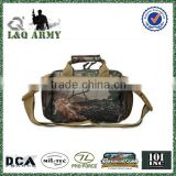 Camouflage Sports Bags Bag Waist Packs Bag