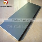 Best price R60704 Various size zirconium plates/sheets 2015                                                                         Quality Choice