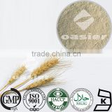 Wild Oat Extract Powder AOAC high quality Vegetable extract Avena sativa 40%-70% Beta glucan