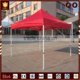 Wide varieties luxury quadrangle iron garden gazebo