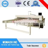 Best selling single needle lockstitch machine                                                                         Quality Choice