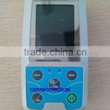News Latest handheld pulse oximeter PM50