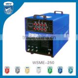 2015 hot sale portable mig/tig welding machine