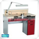 Dental Lab Technical Table For Sales