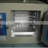 hot drying conveyor equipment hot air drying oven hot air circulating drying oven TM-800F