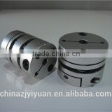 Disk coupling,diaphragm coupling,membrance coupling ,diaphragm coupling,membrane coupling D68 L54