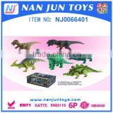 wholesale funny play toy model dinosaur tol toy set                                                                         Quality Choice