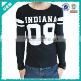 New design cricket jersey, customized cricket jerseys wholesale, sport t-shirts cricket