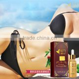 fat burning slim oil with oem and odm natural loss weight essential massage oil
