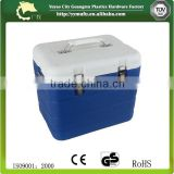 6L vaccine refrigerator box without temperature digital display