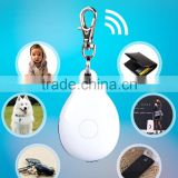 Bluetooth 4.0 anti-theft device intelligent bluetooth anti-lost self timer position finder cell phone anti lost alarm