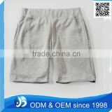 Custom Mens Print Cotton Sweat Shorts