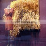Decorative Artificial Wheat Grass