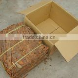 pack in 25kg carton Cassia whole