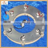 China Professional Manufacturer Of Alternator Rectifier Diode