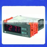 STC-9200 temperature control cooler boxes/ temperature controller digital stc-9200