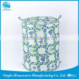 Factory Direct foldable laundry baskets Wholesale