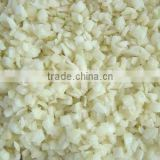 Supply hot sale IQF Onion Diced with good quality
