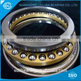 Special new products brand names thrust ball bearing 51420M