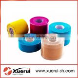 medical waterproof kinesiology muscle tape