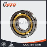 bearing company universal joint cross double row OPEN ZZ 2RS RS ABEC-3 bicycle ball bearing