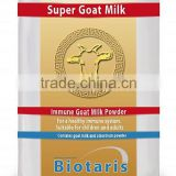 Immune Goat Milk Powder