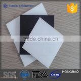 Construction Components in engineering plastic UHMWPE, HDPE, PE