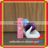 wholesale lipstick for paper box packaging with matte lipstick