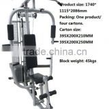 Fashion Multi Home Gym/Melbourne Gym Equipment/Strength Weight Training Fitness Exercise Equipment