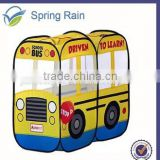 Bus Tent for Kid toys