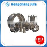 Factory supply multiply flange end hydraulic exhaust pipe expander
