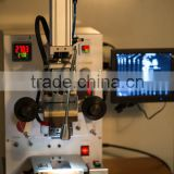 New arrival Flex cable pressure repair machine For phone LCD Touch Display Flex Cable Repair Machine
