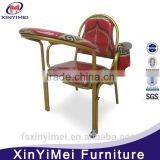 South Africa modern muslim prayer chair wholesale