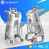 Cellulite Treatment Machine Weight High Focused Ultrasonic Lose Weight Loss Slimming HIFU Machine Expression Lines Removal Weight Loss