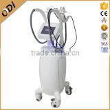 OD-S90 Most popular efficient ultrasound cavitation fast fit ultra slim weight loss