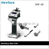 NV-I3 Rf Cavitation Belly Fat Loss 100J Machine Slimming Cavitation Ultrasound Fat Reduction Machine