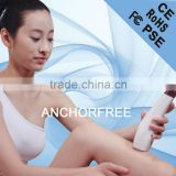 wholesale china factory natural skin care tips for women