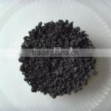 98.5% 200mesh Amorphous Boron Powder For Target Production