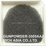 Inquiry about 3505-THE VERT DE CHINE/CHINA GREEN TEA/SPECIAL GUNPOWDER