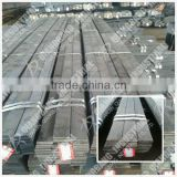 5*45mm to 32*130mm 5800mm length spring steel flat bar