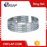Engine Piston ring Renault 19