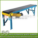 Automation product line is composed of belt conveyor roller conveyor chain conveyor and lifter