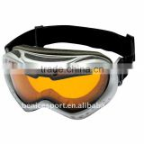 style custom eyewear,camera glasses ski,custom eyeglasses